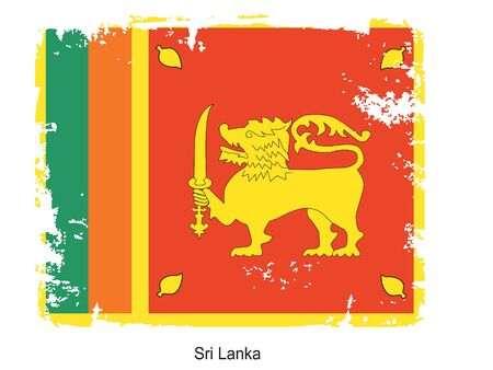 Tee aus Ceylon/Sri Lanka - Ceylon-Tee
