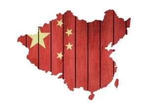 Tee aus China - chinesischer Tee