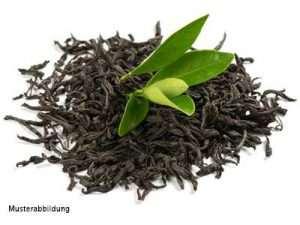 Grüner Tee kaufen