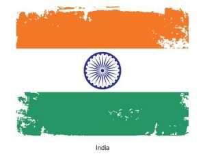 Tee aus Indien - indischer Tee