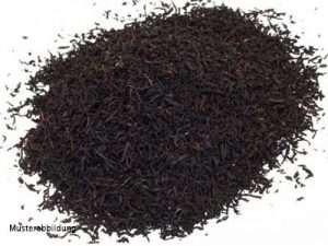 Schwarzer Tee kaufen