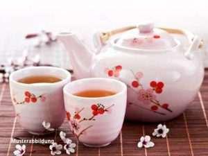 Teekannenset kaufen
